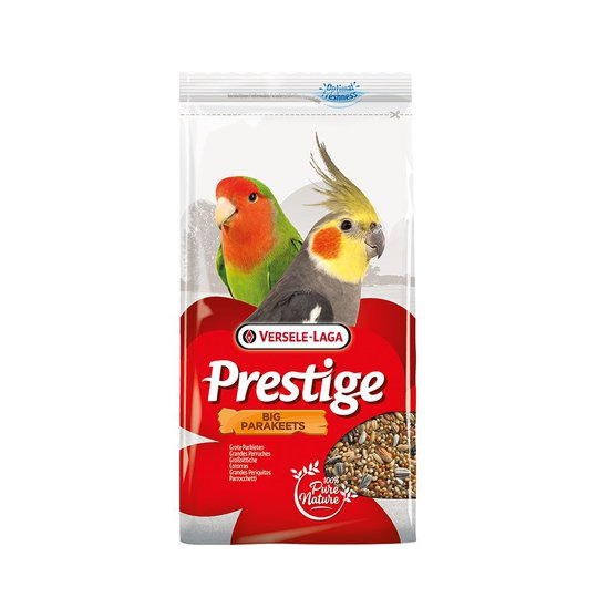 Prestige Parakitblandning (1 kg)