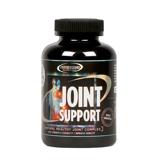 Joint Support, 120 caps