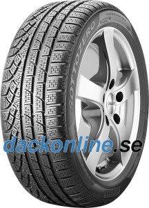 Pirelli W 240 SottoZero ( 285/40 R19 103V )