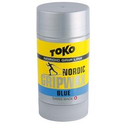 Toko Burk Nordic