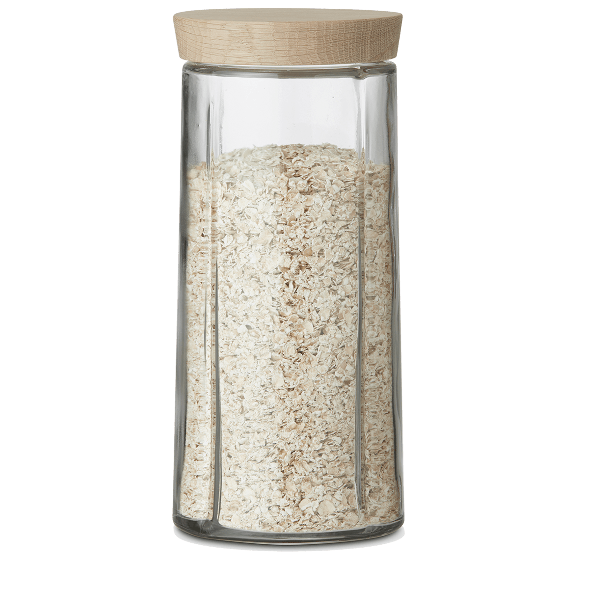 Rosendahl - Grand Cru Jar 1,5 L - Oak (25675)