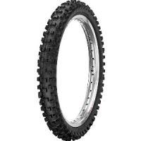 Dunlop Geomax MX 51 F (80/100 R21 51M)
