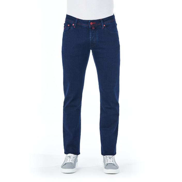 Jacob Cohen - Jacob Cohen Men Jeans - blue 33