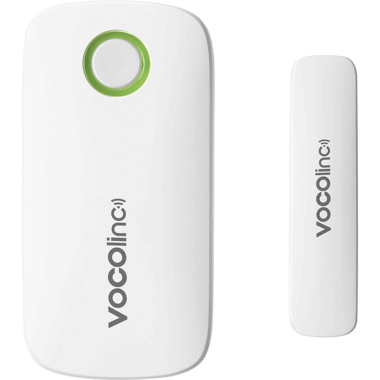 VOCOlinc Smart sensor Homekit VS1-1