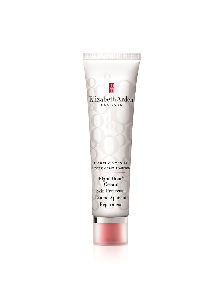 Elizabeth Arden - Eight Hour Cream Skin Protectant - Lightly Scented - 50 ml.