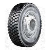 Bridgestone M-Drive 001 (13/ R22.5 156/150K)