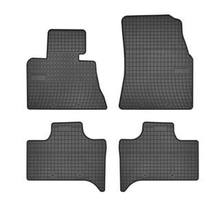 Kumimatto, sisätila, BMW X5 [E53]