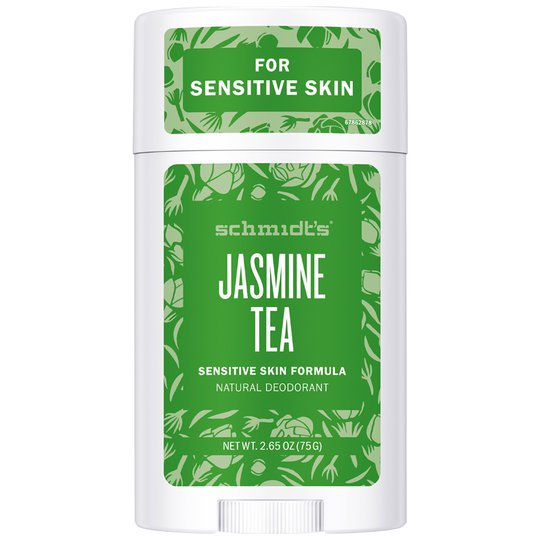 Deo Stick Jasmine Tea - 61% rabatt