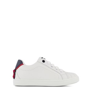 Dolce & Gabbana Logo Sneakers Vita 25 (UK 8)
