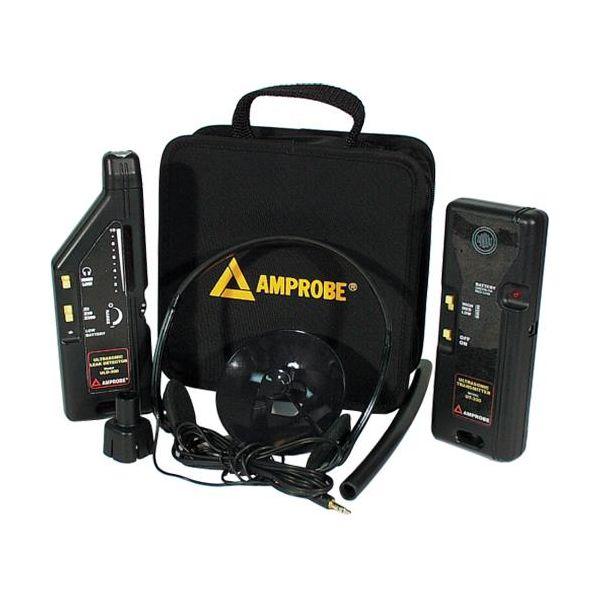 Beha-Amprobe TMULD-300 Lekkasjestrømsett