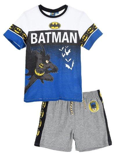 Batman Klessett, Blue, 3 År
