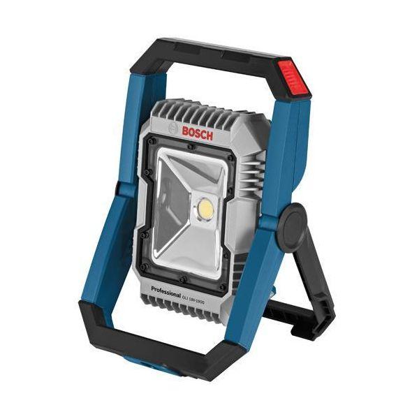 Bosch GLI 18V-1900 Arbeidslampe