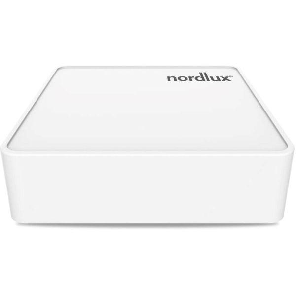Nordlux SMARTLIGHT 1507070 Silta IP20, valkoinen