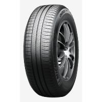 Michelin Energy XM2 + (205/60 R16 96V)