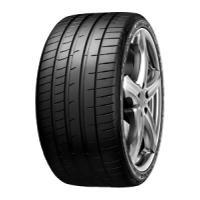 Goodyear Eagle F1 Supersport (275/35 R19 100Y)