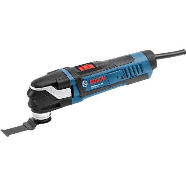 Bosch GOP 40-30 Multikutter 400 W