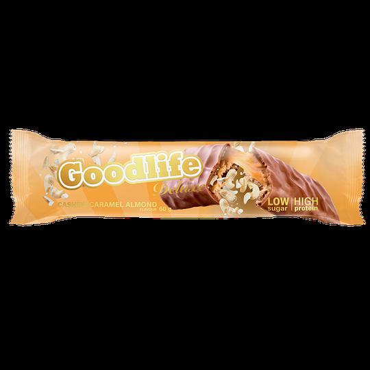 Goodlife Deluxe, 60 g