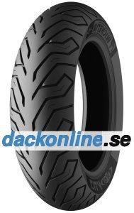 Michelin City Grip ( 110/80-14 RF TL 59S Bakhjul, M/C )