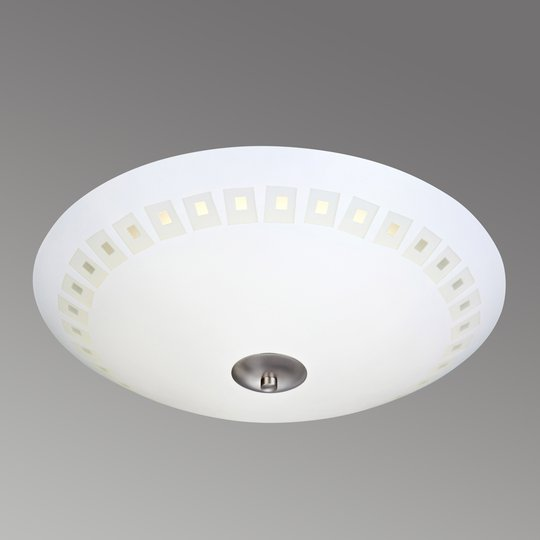 LED-kattovalaisin Adria
