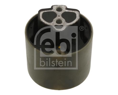Automaattivaihteiston tuki FEBI BILSTEIN 39163