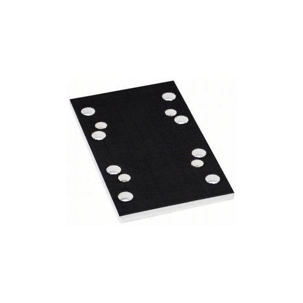 Bosch 2608601444 Slipesåle 80x130mm