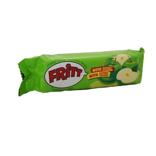 Tuggkola Äpple - 46% rabatt
