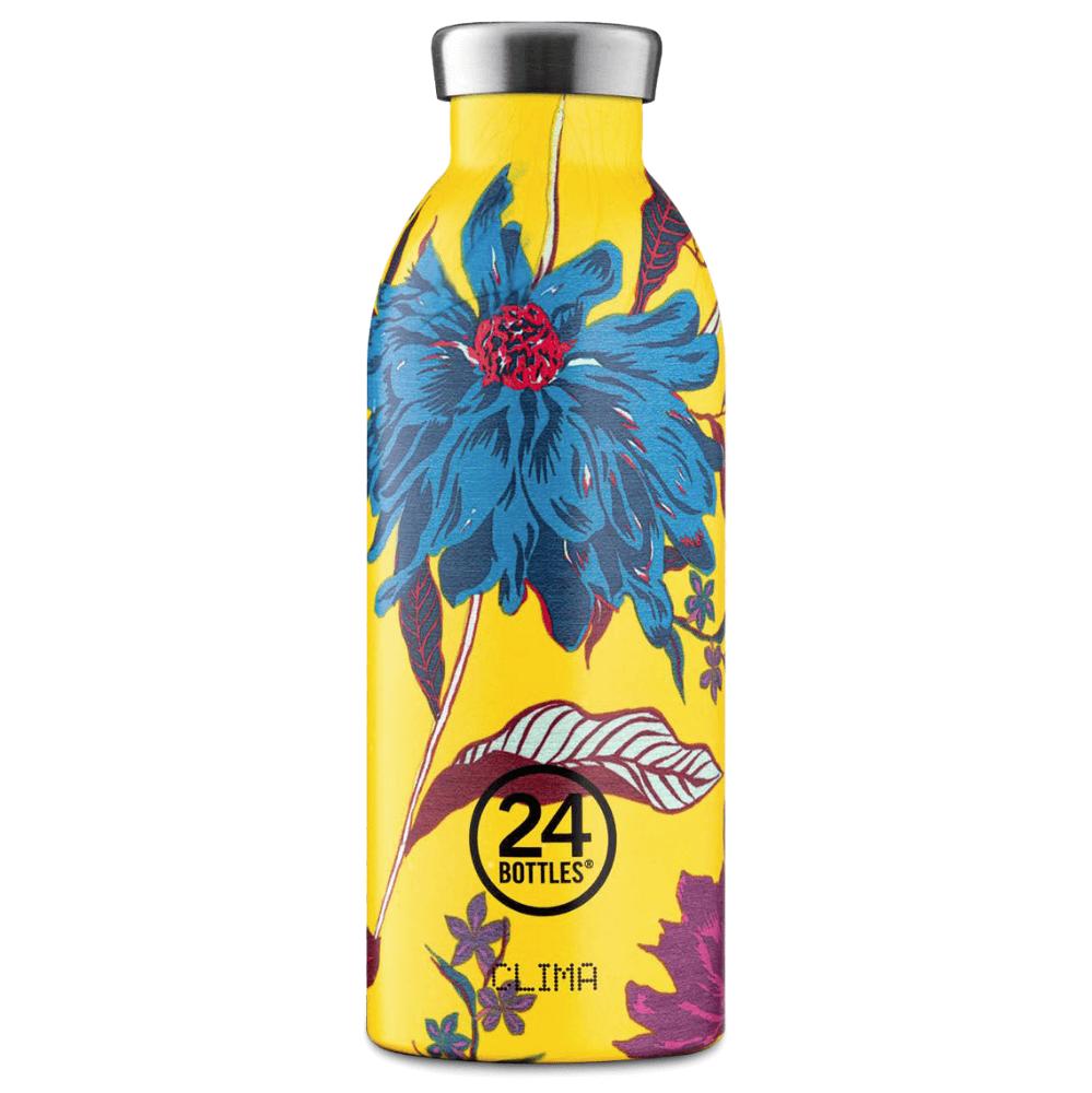24 Bottles - Clima Bottle 0,5 L - Aster (24B545)