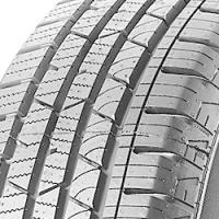 Continental ContiCrossContact LX (225/65 R17 102T)