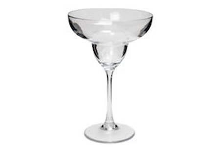 Margaritaglass 30cl