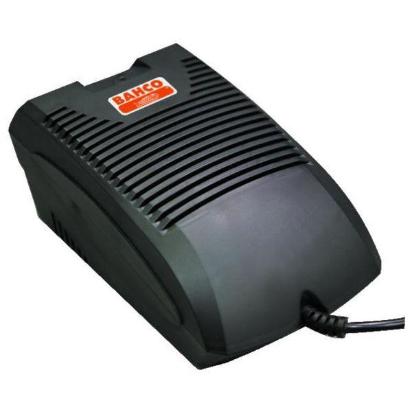 Bahco BCL1C3 Hurtiglader til batteri BCL1B7 og 10