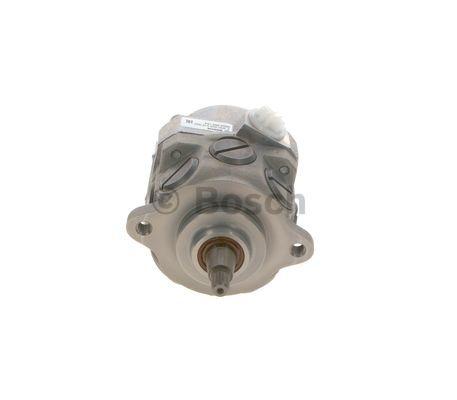Hydrauliikkapumppu, ohjaus BOSCH K S00 003 216