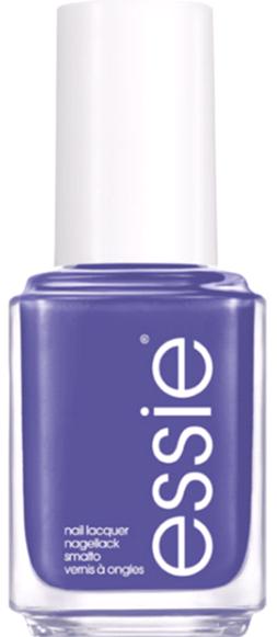 Essie - Nail Polish - 752 Wink Of Sleep