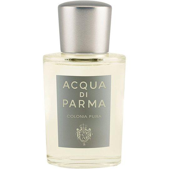 Acqua Di Parma Colonia Pura Eau de Cologne, 20 ml Acqua Di Parma Miesten hajuvedet