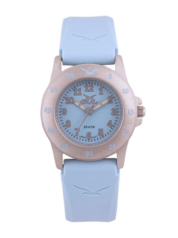 GUL Micro Pastel Light Blue 4176290