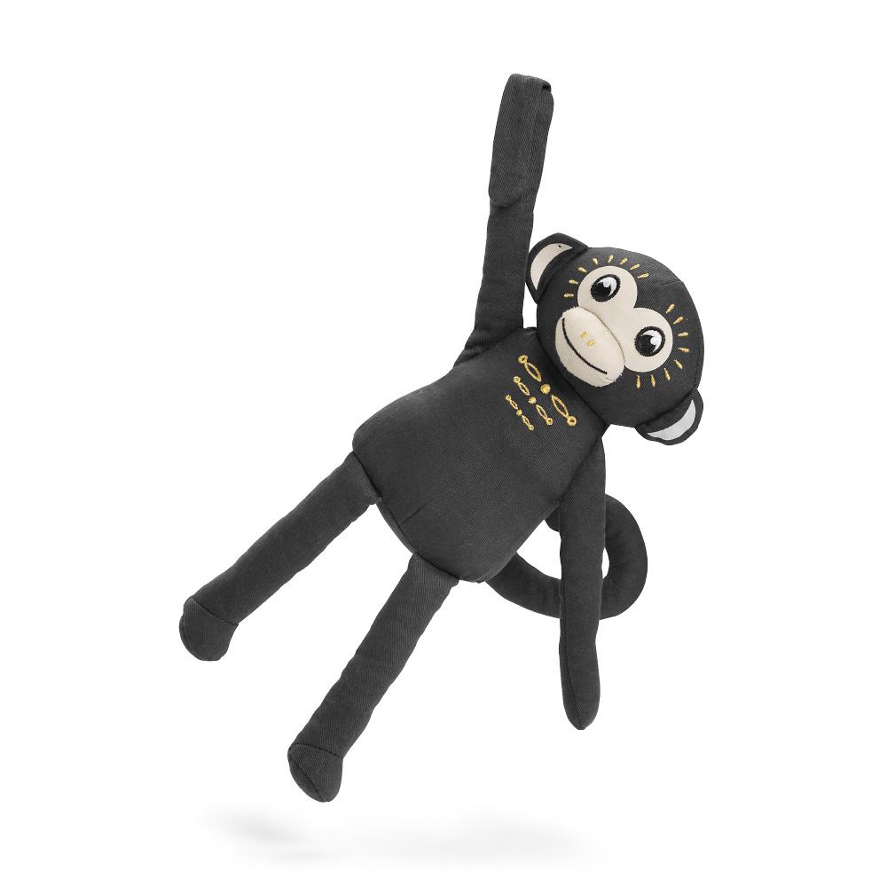 Snuggle - Playful Pepe