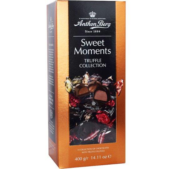 Sweet Moments Truffle Collection - 41% rabatt