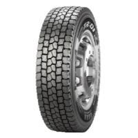 Pirelli TR01 II (315/80 R22.5 156/150L)