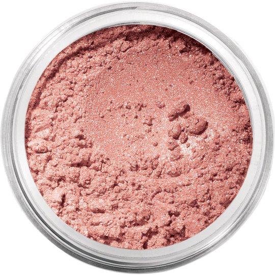 Blush, 0.85 g bareMinerals Poskipuna