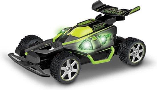 Nikko - Race Buggies 23cm - Laser Green (10043)