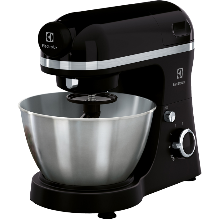 Electrolux - EKM3700 Love your day Kitchen Machine 800W