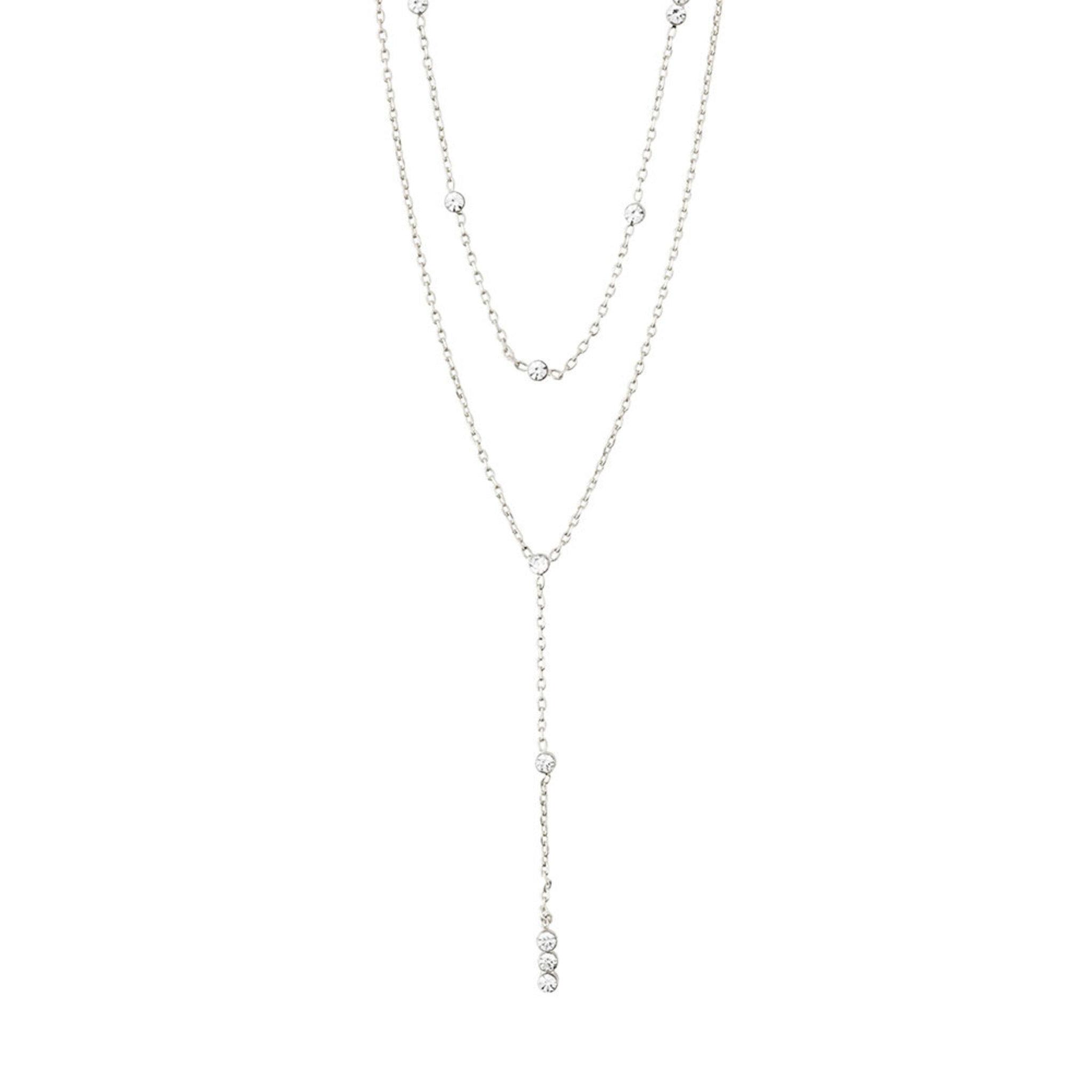 Halsband Kamari, ONE SIZE