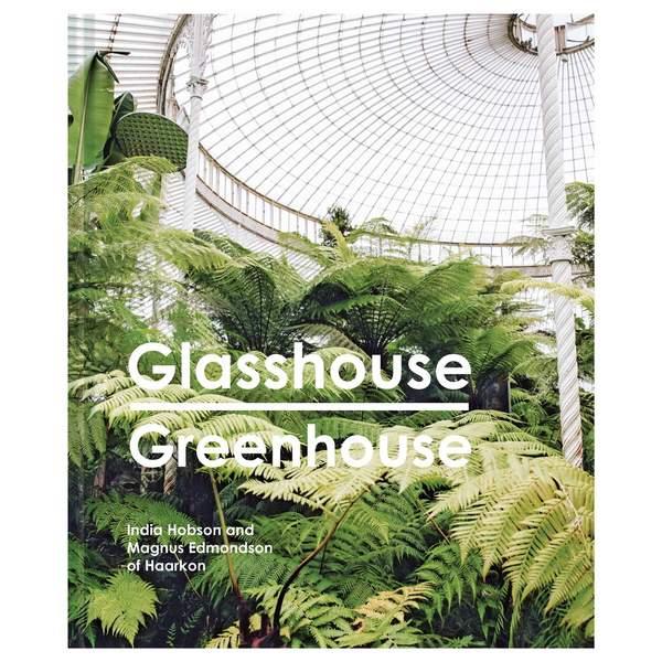 Glasshouse Greenhouse