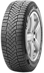 Pirelli Ice Zero FR ( 195/65 R15 95T XL, Pohjoismainen kitkarengas )