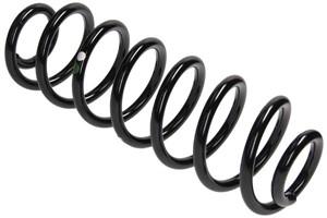 Jousi (auton jousitus), Taka-akseli, VW TOURAN, 1K0 511 115 BK