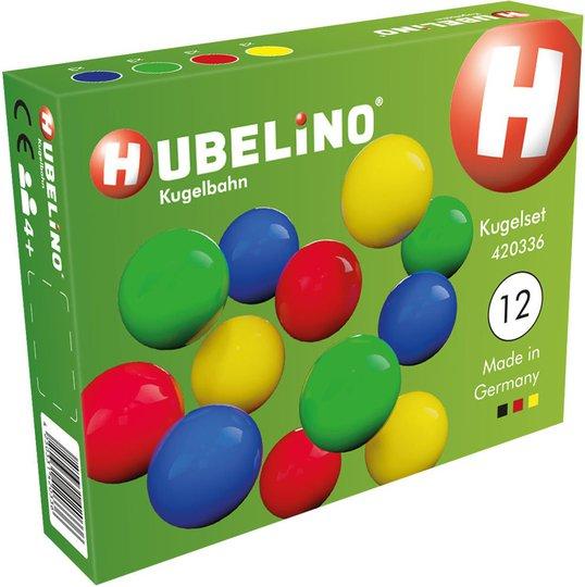 Hubelino Kuler 12-pack