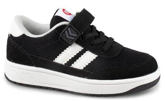Pax Doya Sneaker, Svart, 20