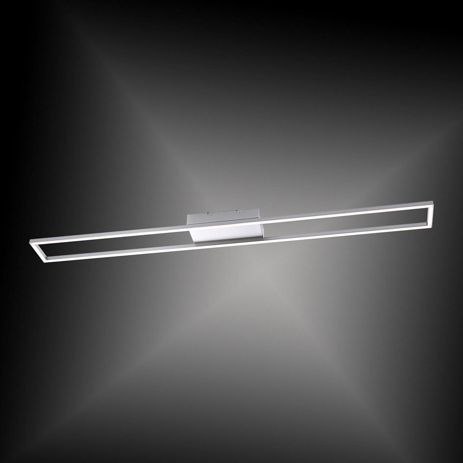 LED-kattovalaisin Inigo 110 cm