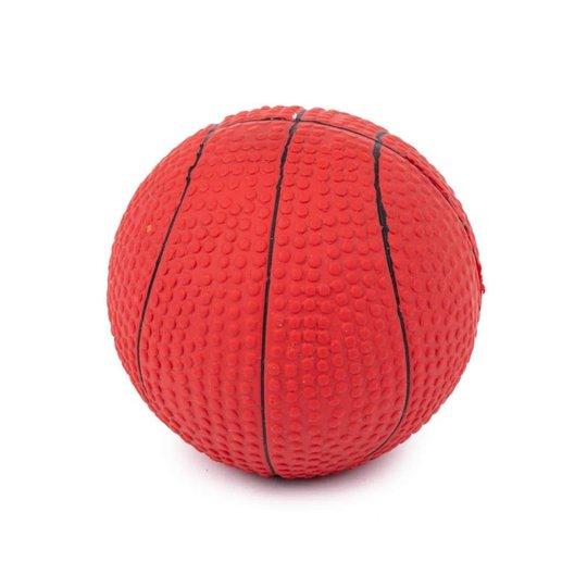 Little&Bigger Latex Basketboll (L)