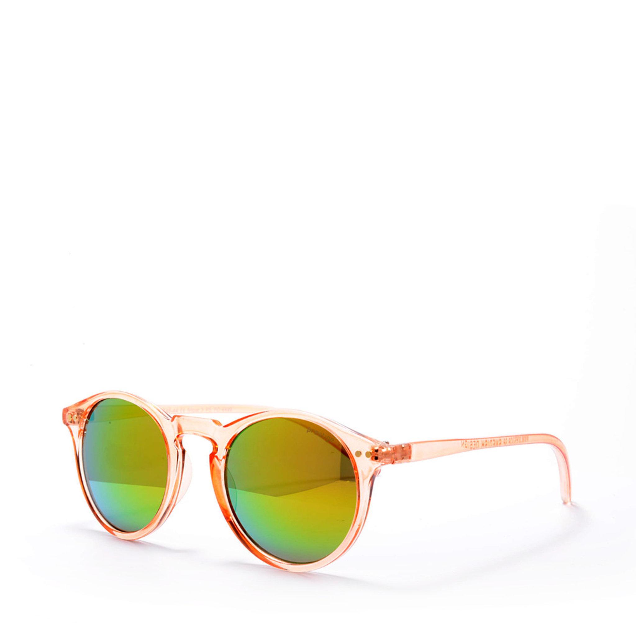 Solglasögon, Lola