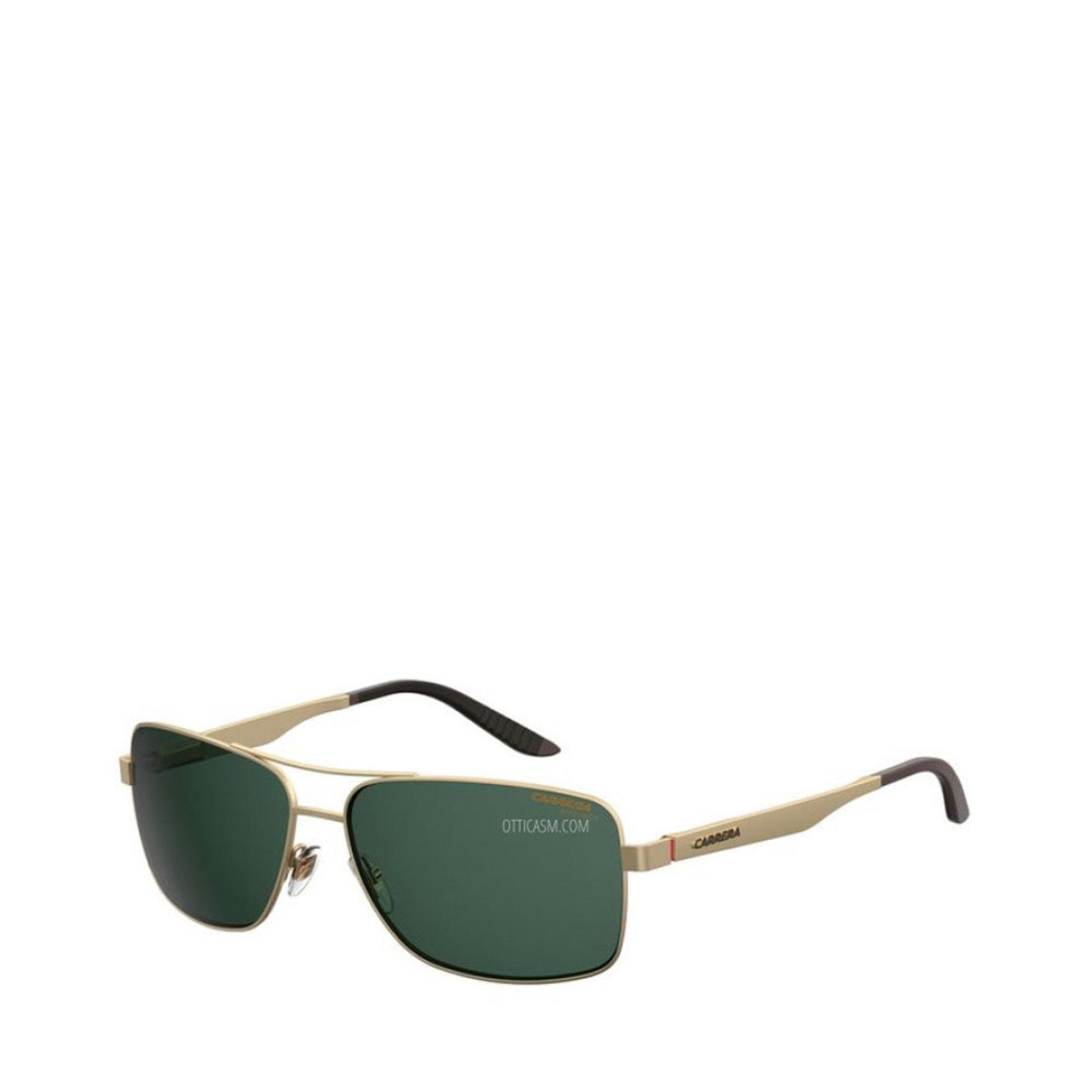 Sunglasses 8014/S, 61